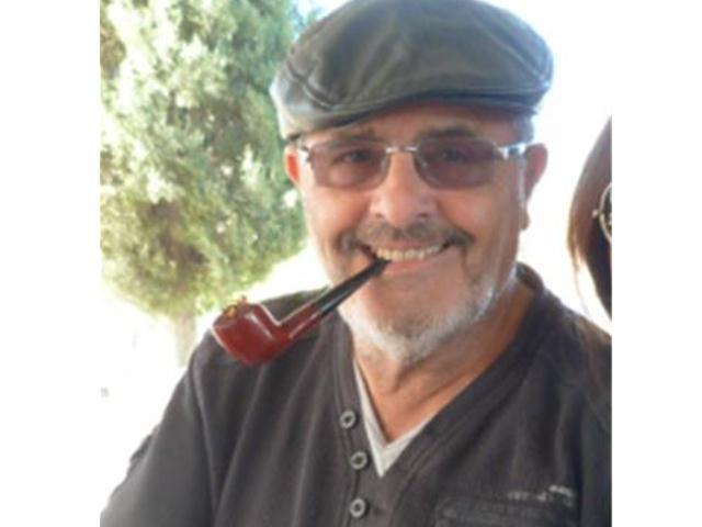 Mgst. Antonio Ricardo Tula