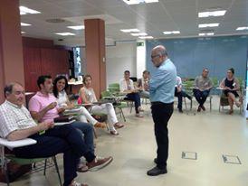 Capacitación en Mediación y Arbitraje en Galicia