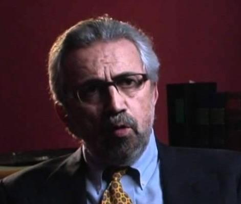 Dr. Daniel Bustelo