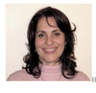 Dra Griselda Inés Cafferata