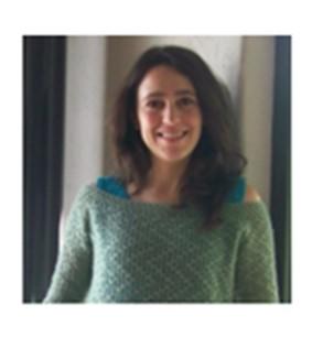 Mgst. Lorena Sorrentino