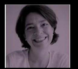 Dra Carolina Gianella