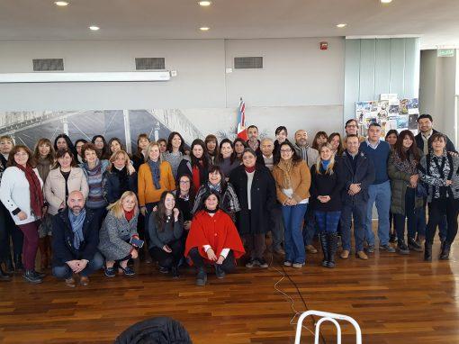 MEDIACIÓN EMPRESARIA ( 2) – Santiago del Estero – Ago 2018