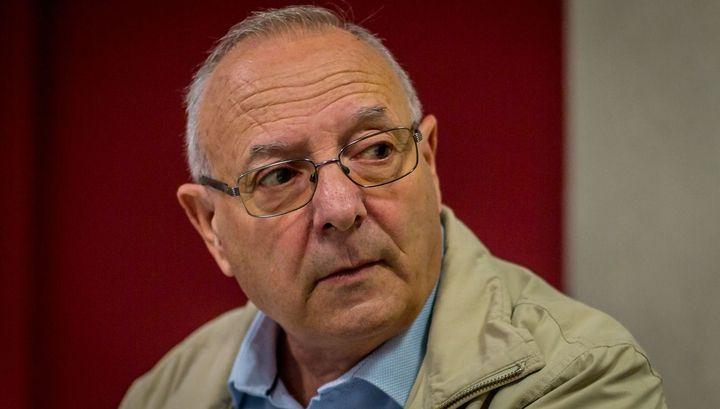 """Josep Redorta: """"Para construir la cultura de la mediación hace falta dedicar tantos recursos como la guerra"""""""