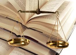 ESPAÑA: El Gobierno aprueba hoy el anteproyecto de ley que impulsa la mediación extrajudicial para aliviar a los juzgados