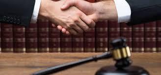 La salida profesional de la nueva mediación obligatoria