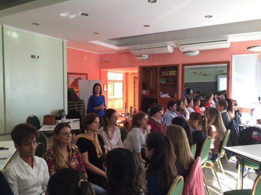 MEDIACIÓN FAMILIAR – La Pampa – Mayo 2019