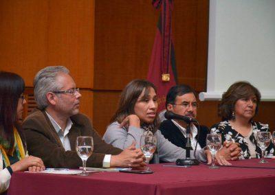 2019-08 bolivia1