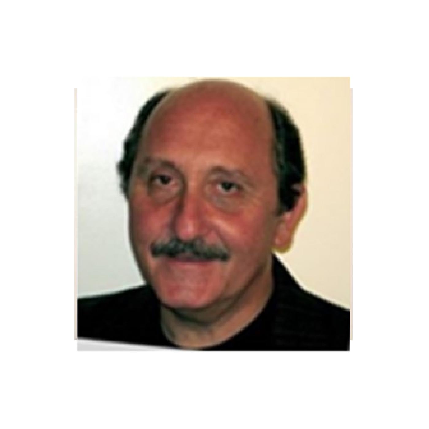 Dr Juan Luis Jacubowicz