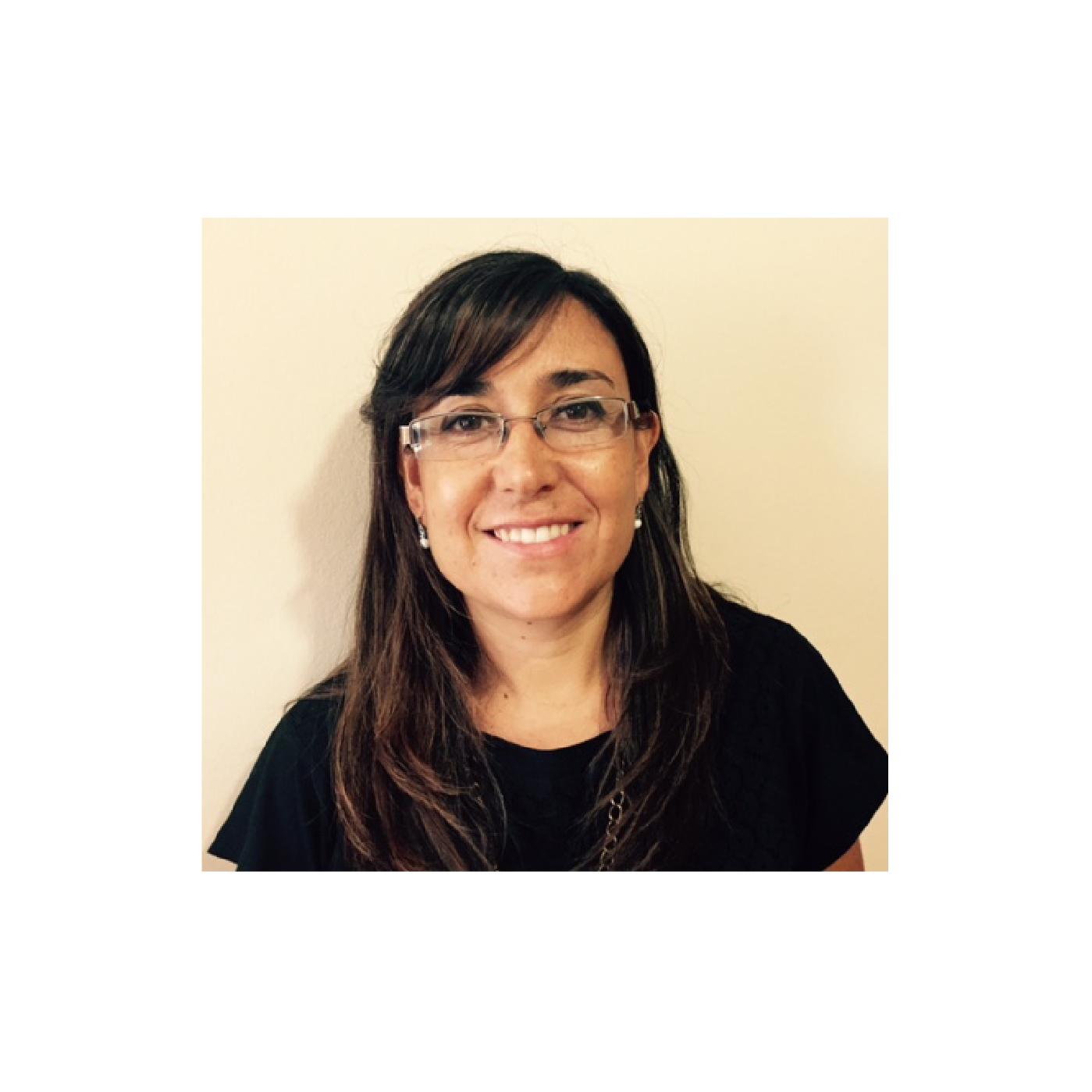Mgst. Marisol San Juan
